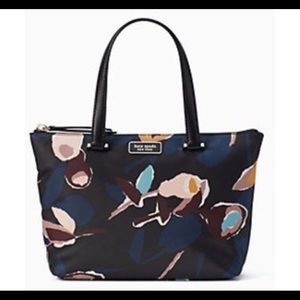 New Fall Collection 2019 Kate Spade tote